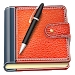 Download Diary 6.0 APK
