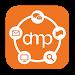 Download Digital Marketing Pro - Learn Marketing Free 1.0.2 APK