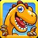 Download Dino Pets 1.1.4 APK