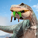 Download Dinosaur Simulator 2016  APK