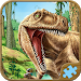 Download Dinosaurs Jigsaw Puzzles 2.15 APK