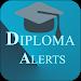 Download Diploma Alerts (Maharashtra Polytechnic Board) 7.10.6 APK
