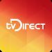 Download Direct Media Curaçao 1.0.27 APK