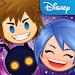 Download Disney Emoji Blitz 25.0.1 APK