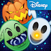 Download Disney Emoji Blitz 23.1.1 APK