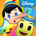 Download Disney Emoji Blitz 24.4.0 APK