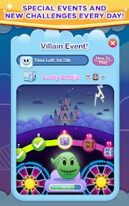 Download Disney Emoji Blitz 23.1.1 APK