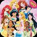 Download Disney Princess HD Wallpapers Free 3 APK