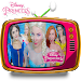 Download Disney Princess Video HD 7.4.6 APK