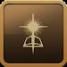 Download Divine Office 1.3.36 APK