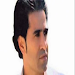 Download Diyar 2.2 APK