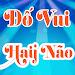 Download TRoll question funny 1.1.3 APK