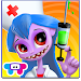 Download Doctor X: Zombie's Surgeon 1.0.5 APK