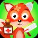 Download Doctor veterinarian 1.1.0 APK