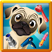Download Dog Pet Care Clinic 1.0.25 APK
