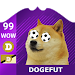 Download Dogefut 18 2.52 APK
