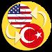 Download Dollar Turkish Lira Converter 2.5 APK