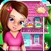 Download Dollhouse Decoration and Design Games ? 2.0.1 APK