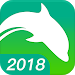 Download Dolphin Browser - Fast, Private & Adblock? 12.0.17 APK