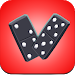 Download Domino 15 APK
