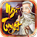 Download Võ Lâm Ngũ Tuyệt- Đông Tà Tây Độc 9.0 1.7 APK