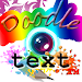 Download Doodle Text!™ Photo Effects  APK