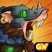 Download Warhammer: Doomwheel 1.6.3 APK
