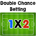 Download Double Chance Betting - Soccer Predictions 2.0 APK
