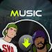 Download 음악다운 - Download MP3 Video 1.1.5 APK