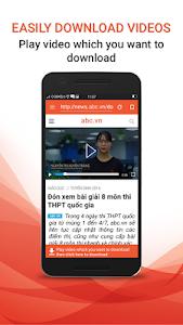 Download Download Video Free 3.5.5 APK