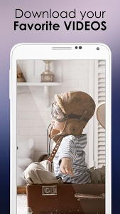 Download Download Video MP4 Downloader 1.9.4 APK
