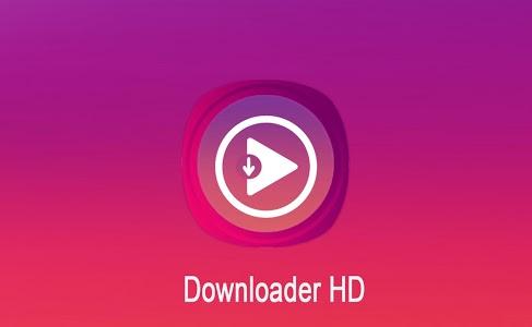 Download Download Video all downloader HD 2.1.0 APK