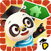 Download Dr. Panda Town 2.6.1 APK