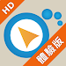 Download Dr.eye 體驗版 (PAD) 1.8 APK