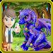 Download Dragon Doctor - Doctor Games 1.0.7 APK