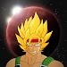 Download Dragon Galaxy Warrior 1.1 APK