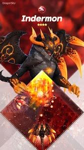 Download Dragon Sky 1.0.145 APK