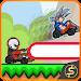 Download Dragon Z Super Kart 9 APK