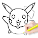 Download How To Draw Cartoon 1.0.10 APK