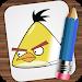 Download Drawing Angry Birds Seasons 1.02 APK