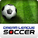 Download Dream League Soccer - Classic 2.07 APK