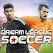 Download Dream League Soccer 4d 1.5 APK