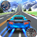 Download Drift Car City Traffic Racing 1.5.4 APK