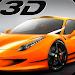 Download Drive Lightening 2.09 APK