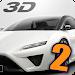 Download Drive Motors 2 2.83 APK