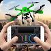 Download Drive Quadrocopter Simulator 1.0 APK