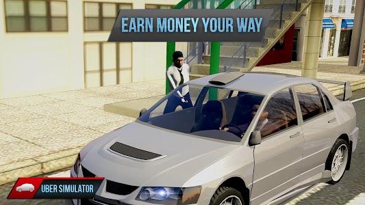 Download Driver Simulator 1.0.8 APK