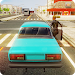 Download Driver Simulator  APK
