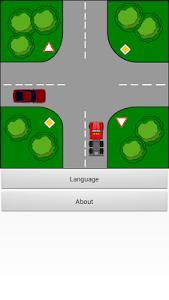 Download Driver Test: Crossroads 3.2 APK