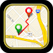 Download Driving Route Finder™ 2.4.0.3 APK